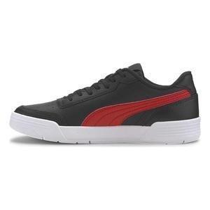 Caracal Jr Çocuk Siyah Günlük Ayakkabı 37052908