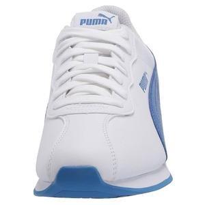 Turin II Unisex Beyaz Günlük Ayakkabı 36696217