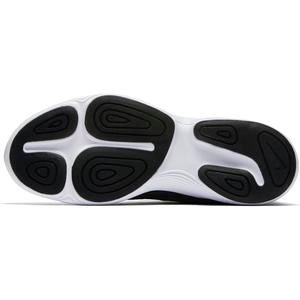 Revolution 4 (Gs) Unisex Lacivert Koşu Ayakkabısı 943309-501