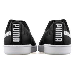 Baseline Unisex Siyah Günlük Ayakkabı 37260501