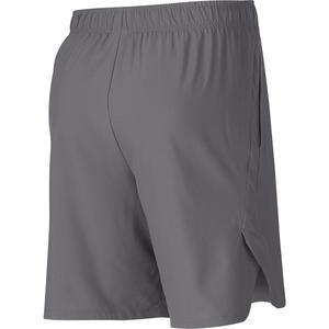 Flx Short Woven 2.0 Erkek Gri Şort 927526-036