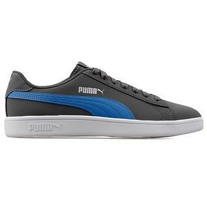 Smash V2 Buck Unisex Mavi Günlük Ayakkabı 36516025