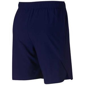 Flx Short Woven 2.0 Erkek Mavi Şort 927526-478
