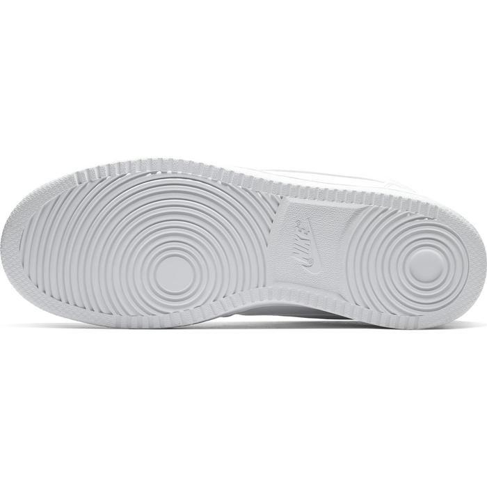 Ebernon Mid Erkek Beyaz Günlük Ayakkabı AQ1773-100 1052363