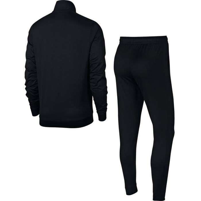 Trk Suit Pk Erkek Çok Renkli Eşofman Takımı 928109-010 1056077