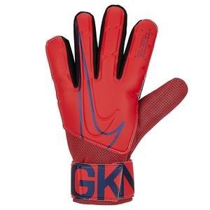 Gk Match Kırmızı Kaleci Eldiveni GS3882-644
