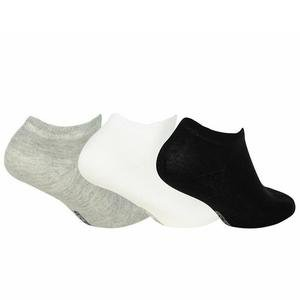 U SKX NoPad Low Cut Socks 3 Pack