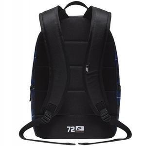 Nike Heritage 2.0 Aop Unisex Mavi Sırt Çantası BA5880-011