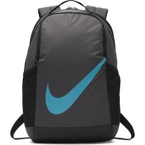 Nike Brasilia - FA19 Çocuk Günlük Siyah Sırt Çantası BA6029-082