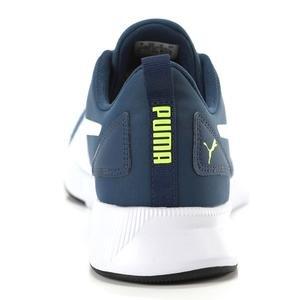 Flyer Runner Unisex Mavi Koşu Ayakkabısı 19225721