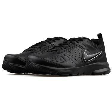 T-Lite 11 Erkek Siyah Antrenman Ayakkabısı 616544-007 598509