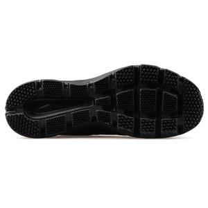 T-Lite 11 Erkek Siyah Antrenman Ayakkabısı 616544-007