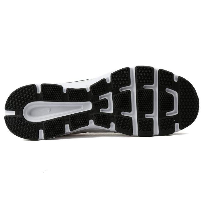 T-Lite 11 Erkek Beyaz Antrenman Ayakkabısı 616544-101 598527