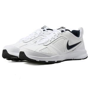 T-Lite 11 Erkek Beyaz Antrenman Ayakkabısı 616544-101