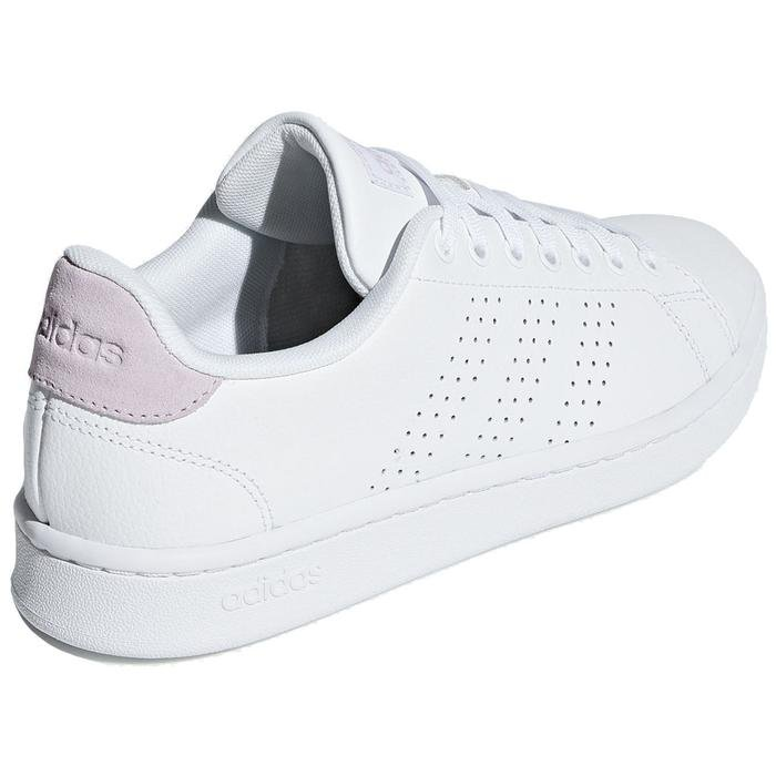 Advantage Kadın Beyaz Günlük Ayakkabı F36481 1116175