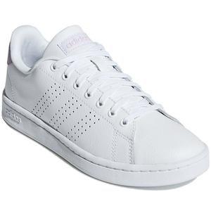 Advantage Kadın Beyaz Günlük Ayakkabı F36481