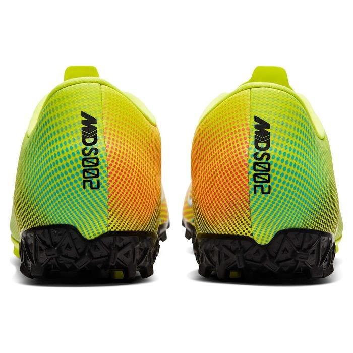 Vapor 13 Academy Mds Tf Unisex Yeşil Halısaha Ayakkabısı CJ1306-703 1136461