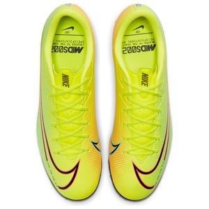 Vapor 13 Academy Mds Tf Unisex Yeşil Halısaha Ayakkabısı CJ1306-703