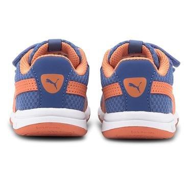 Stepfleex 2 Mesh Ve V İnf Çocuk Mavi Günlük Ayakkabı 19252509 1137913