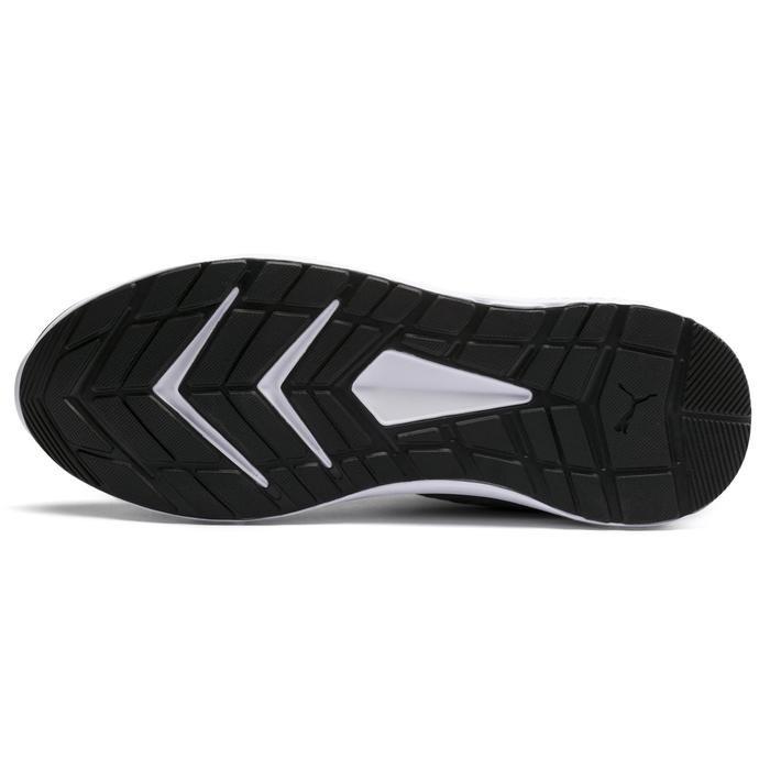 Escaper Mesh Unisex Gri Günlük Ayakkabı 36430721 1042975