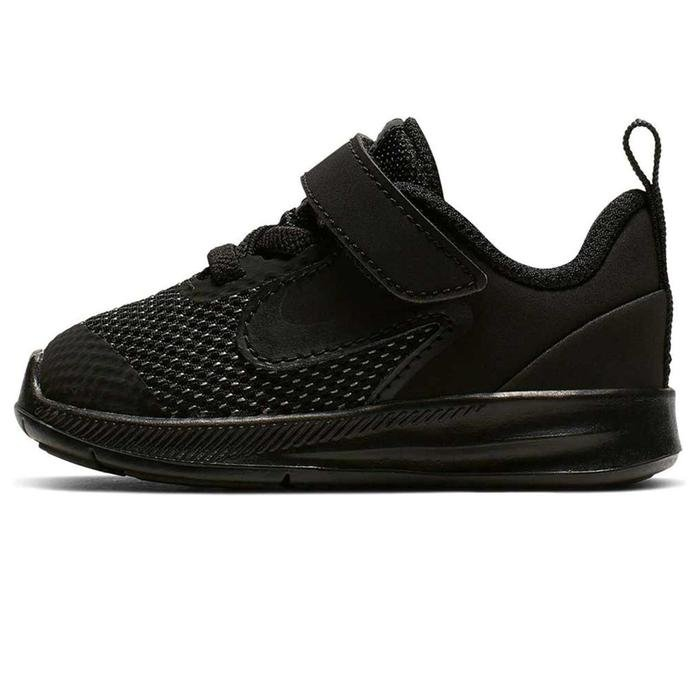 Downshifter 9 (Tdv) Unisex Siyah Koşu Ayakkabısı AR4137-001 1090790