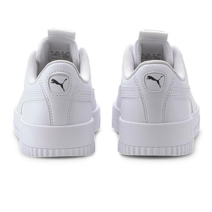 Carina Bold Kadın Beyaz Günlük Ayakkabı 37285301 1172439