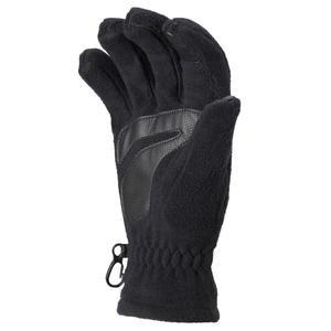 W Thermarator Glove Kadın Siyah Eldiven CL9040-010