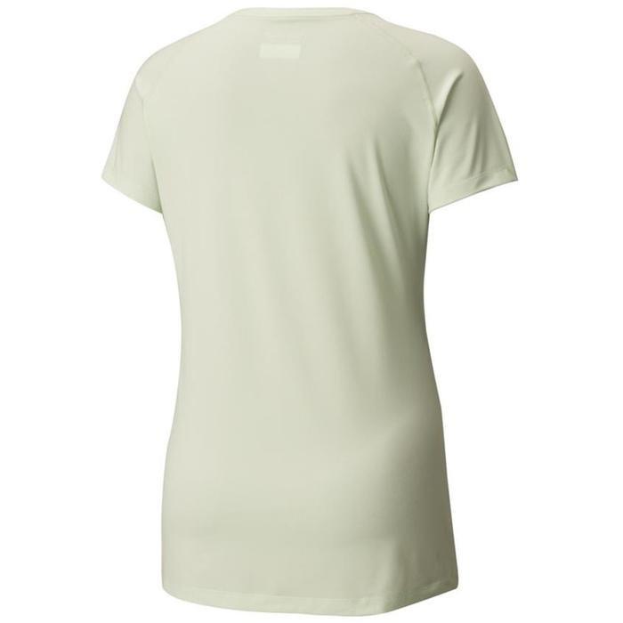 Tuk Mountain Kadın Outdoor Tişört AK1656-931 1018269
