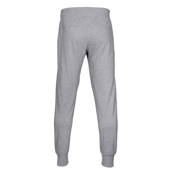 Dyre Cotton Kadın Gri Günlük Pantolon 930021-2848 1077767