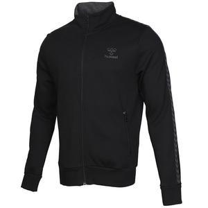 Erkek Siyah Ceket 920601-2001