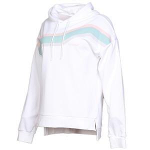 Dacey Kadın Beyaz Günlük Stil Sweatshirt 920469-9003