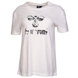 Sofia Kadın Beyaz Tişört 911033-9003