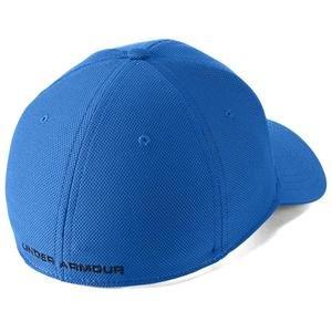 Blitzing 3.0 Unisex Şapka 1305036-400