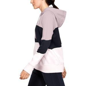 Rival Fleece Kadın Çok Renkli Sweatshirt 1353544-667