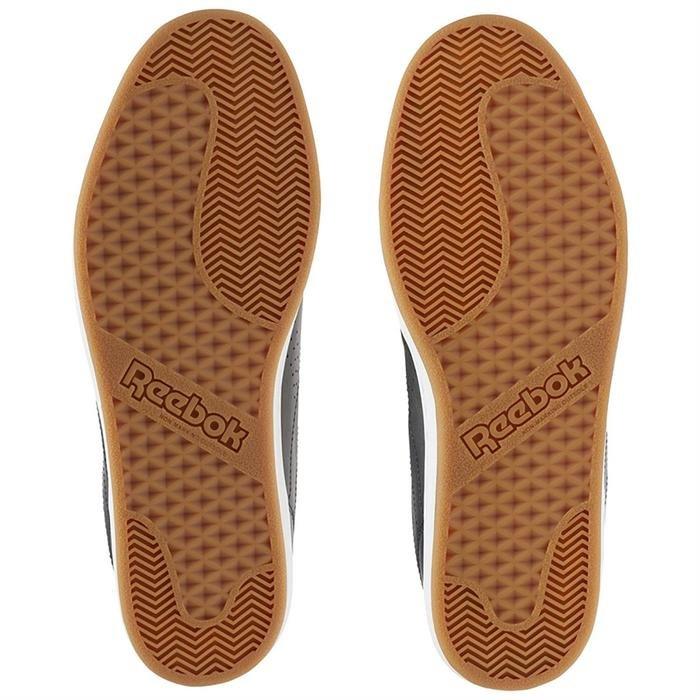 Royal Comple Erkek Siyah Günlük Ayakkabı BS7343 1116271