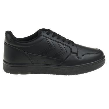 Nielsen Unisex Siyah Günlük Ayakkabı 207897-2001 1182972