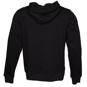 Darins Erkek Siyah Sweatshirt 920765-2001