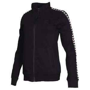 Marcello Kadın Siyah Sweatshirt 920798-2001