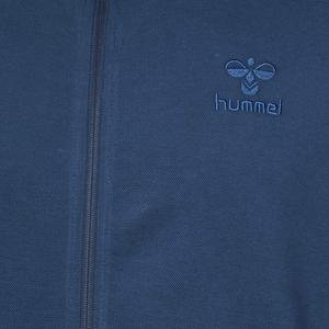 Urban Erkek Lacivert Sweatshirt 920802-7818