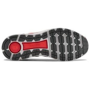 Charged Intake 4 Erkek Gri Koşu Ayakkabısı 3022591-101