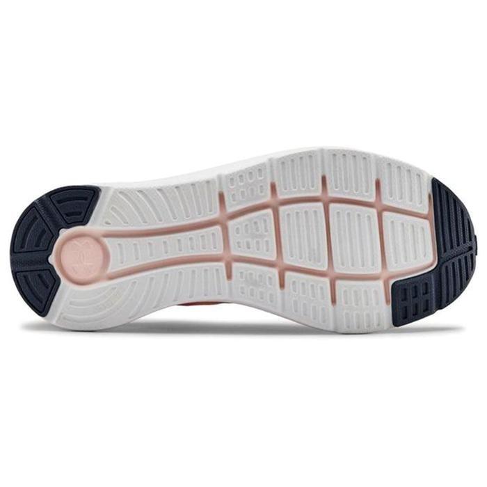 Charged Impulse Bg Kadın Turuncu Günlük Ayakkabı 3023219-600 1186400
