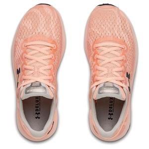 Charged Impulse Bg Kadın Turuncu Günlük Ayakkabı 3023219-600