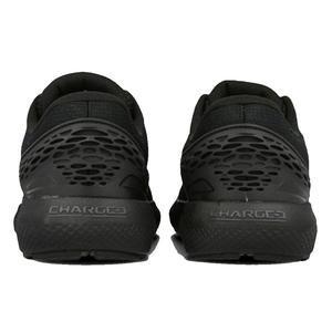 Charged Rogue 2 Kadın Siyah Günlük Ayakkabı 3022602-001