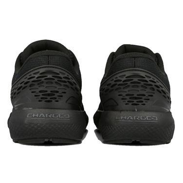 Charged Rogue 2 Kadın Siyah Günlük Ayakkabı 3022602-001 1186296