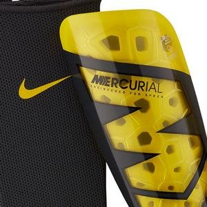 Merc Lt Grd Erkek Sari Futbol Tekmelik Sp2120-731