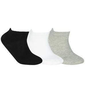 Skx Nopad Mid Cut Unisex Çok Renkli Çorap S192139-900