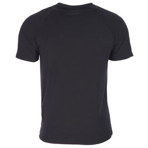 Polfreebas Erkek Siyah Tişört 711008-SYH