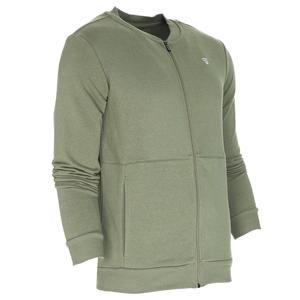 Rasmanust Erkek Haki Sweatshirt 711216-HKI