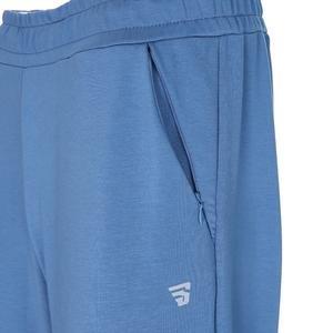 Swenewpant Erkek Lacivert Pantolon 710113-LCV