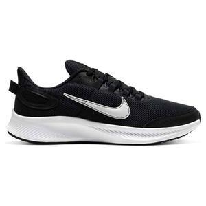 Run All Day 2 Kadın Siyah Koşu Ayakkabısı CD0224-004